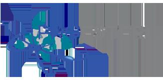 proesteril-logo